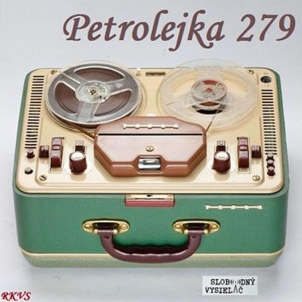 Petrolejka 279 2017 07 20 nezavazne stretnutie nie len so star ou domacou hudobnou produkciou