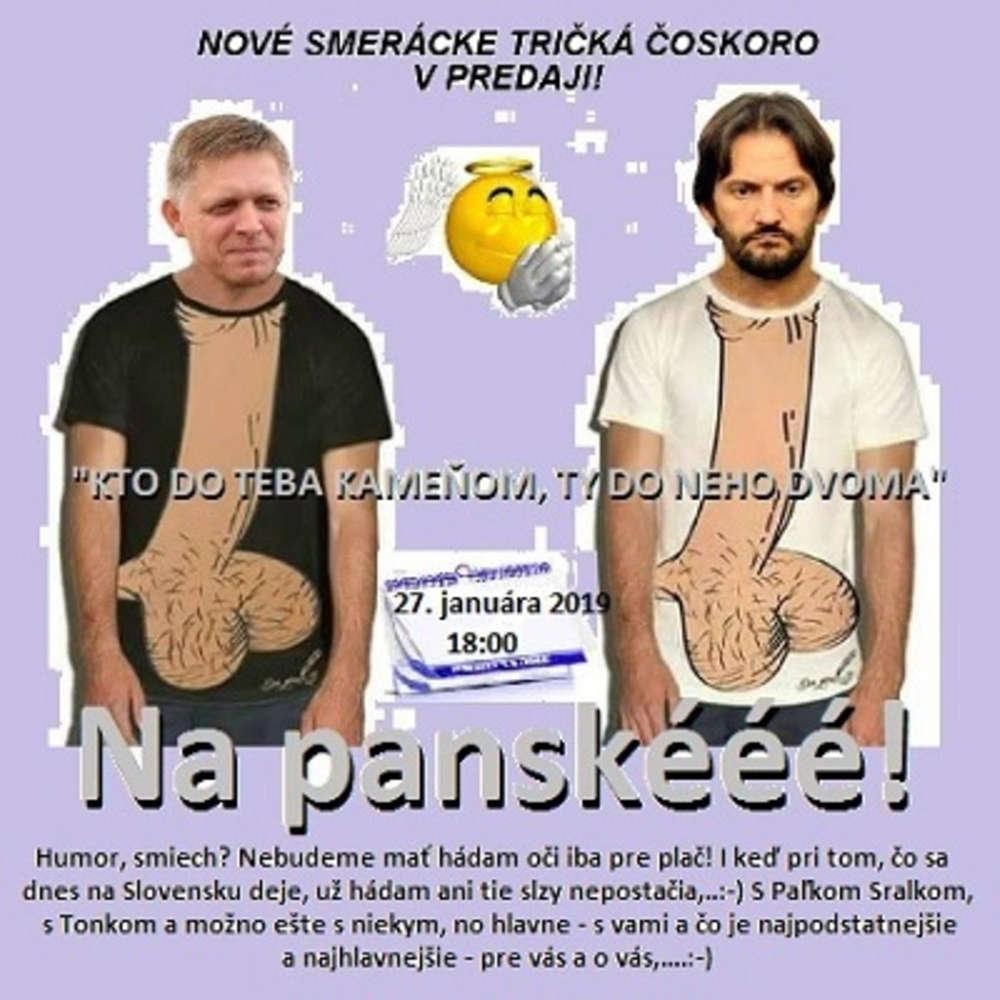 Na panske 2019 01 27 humoristicky ty dennik 03 2019