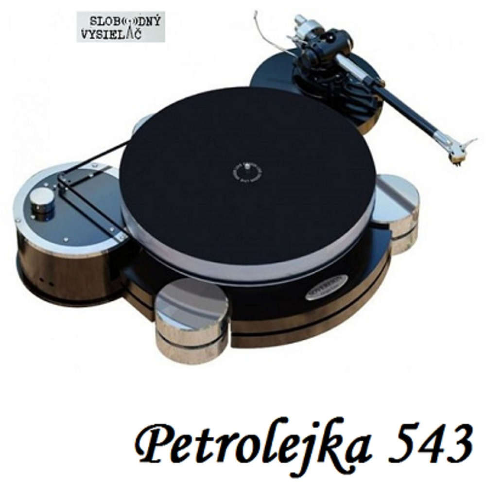 Petrolejka 543 2019 01 28 Vladimir ort