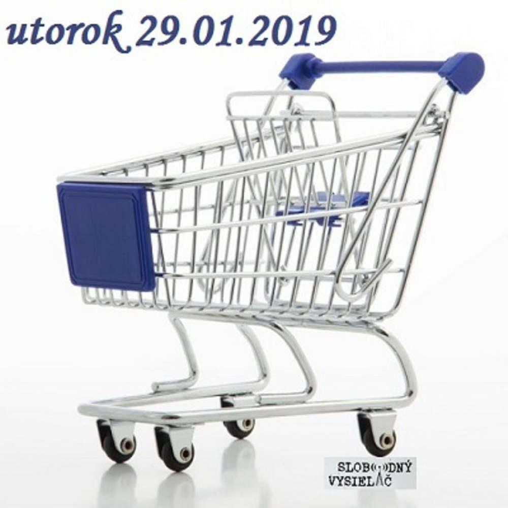 patricklinhart sk 02 2019 01 29