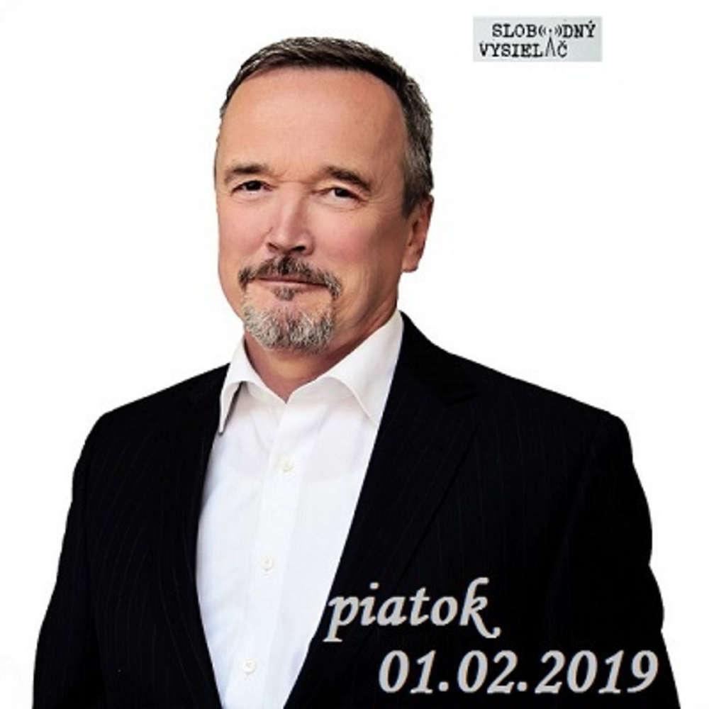 Intibovo okienko 50 2019 02 01