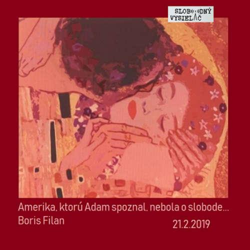 Opony 242 - 2019-02-21 Klimtov bozk…
