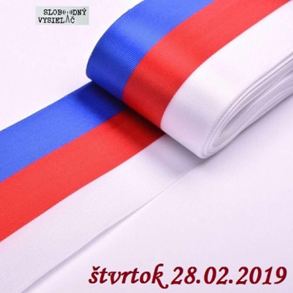 Trikolóra 04 - 2019-02-28