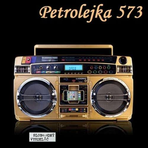 Petrolejka 573 - 2019-04-17 nezáväzné stretnutie nie len so staršou domácou hudobnou produkciou…