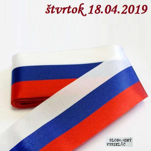 Trikolóra 08 - 2019-04-18