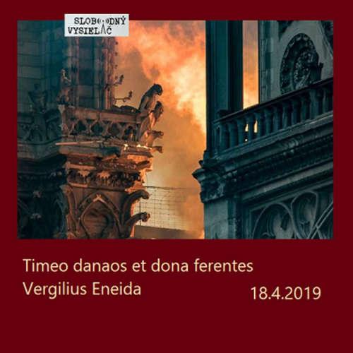 Opony 250 - 2019-04-18 Danajské dary a trójske kone…