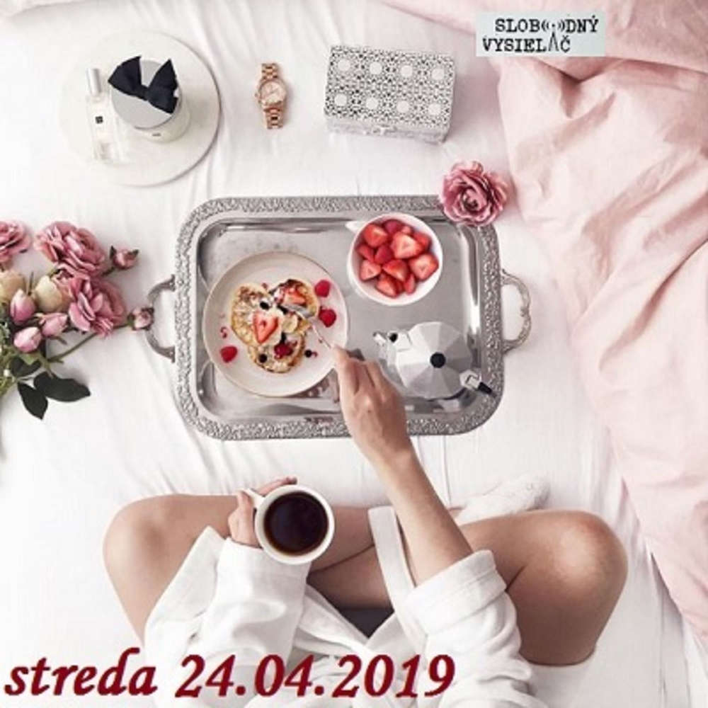 Tajomstvá zdravia 35 - 2019-04-24 Zdravá strava 17/2019