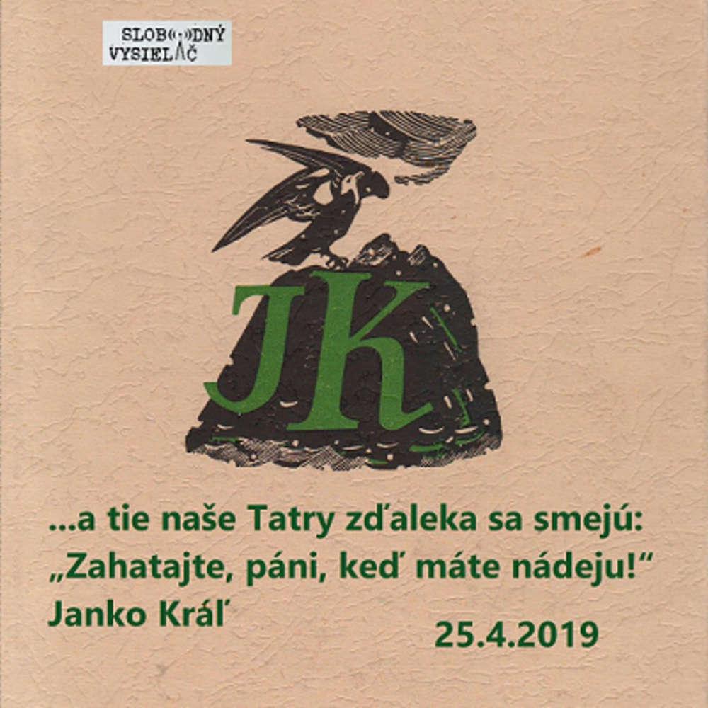 Opony 251 - 2019-04-25 Duma bratislavská…