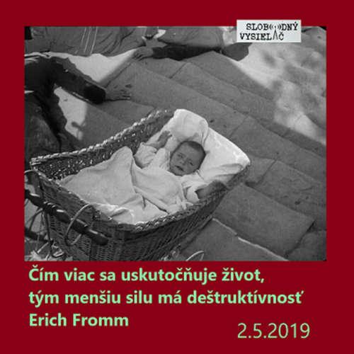 Opony 252 - 2019-05-02 Memento mori…