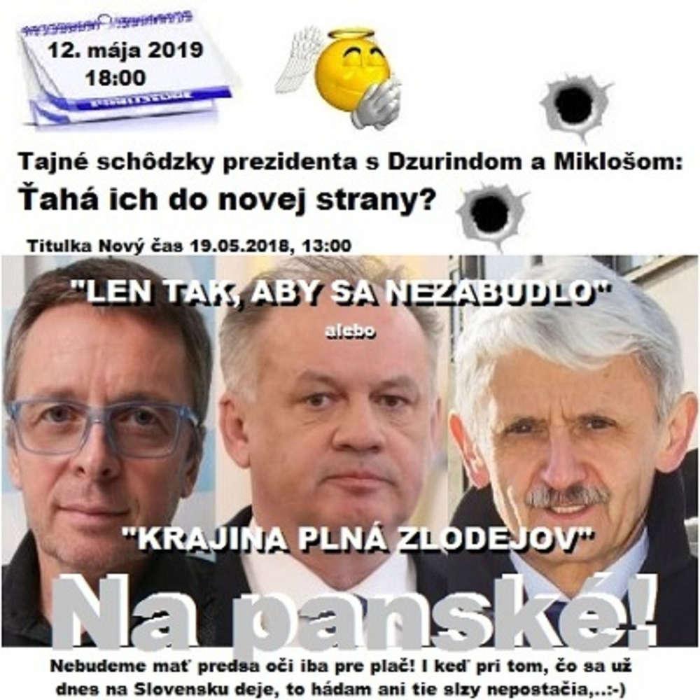Na panské - 2019-05-12 humoristický týždenník 17/2019