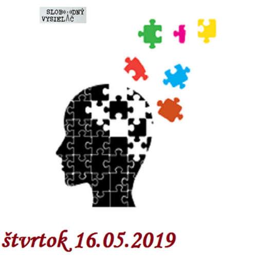 Spirituálny kapitál 254 - 2019-05-16 Zdementieva sa…