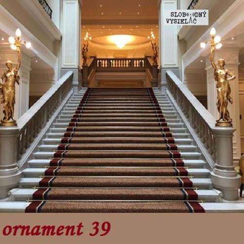 Ornament 39 - 2019-10-15 Sny...