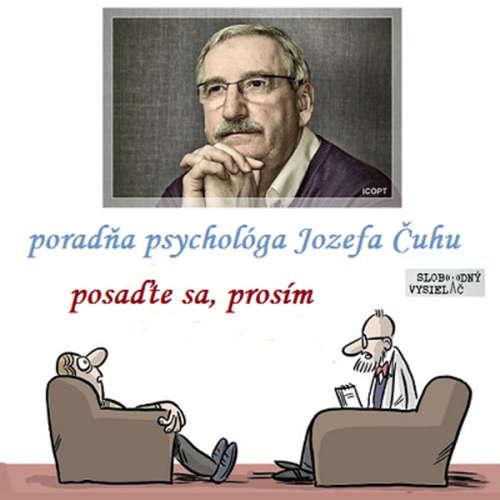 Okno do duše 196 - 2019-11-20 Poradňa psychológa