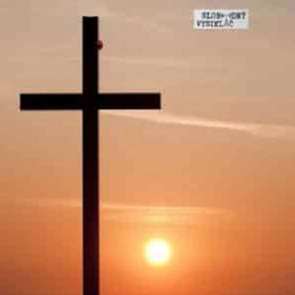 Služby božie 09 - 2020-05-03