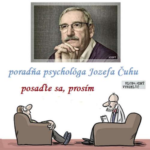 Okno do duše 204 - 2020-07-01 Poradňa psychológa