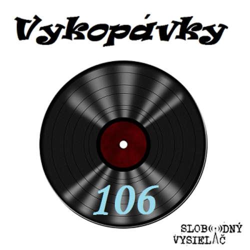 Vykopávky 109 - 2020-07-02 106. kolo