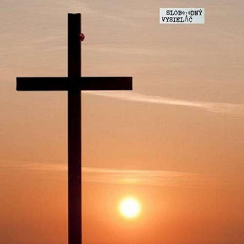 Služby božie 23 - 2020-08-09
