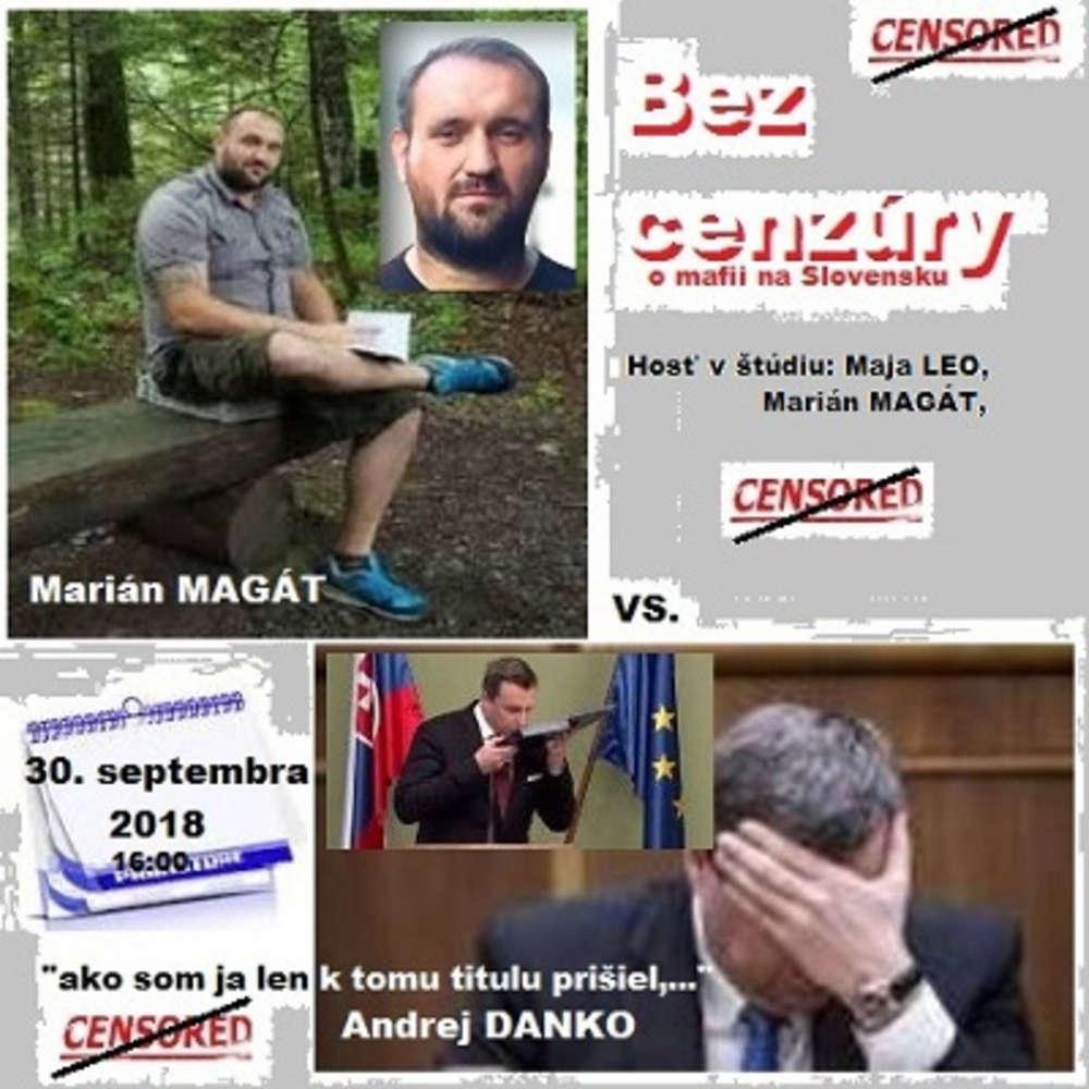 0697b956d Slobodný Vysielač Podcast Player - Audiobooks for download