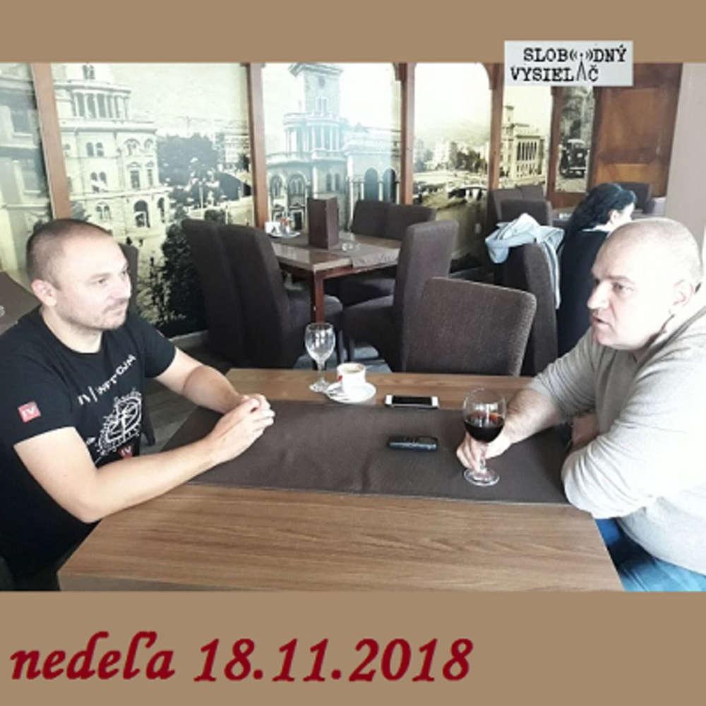 Sexy Eben Zrelé - Veľké Prsia, Chlpaté Mačička.