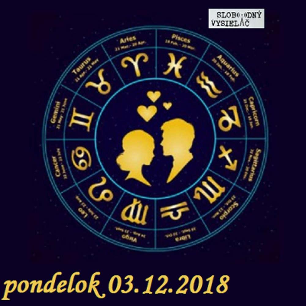 horoskop zápas tvorby astrológia