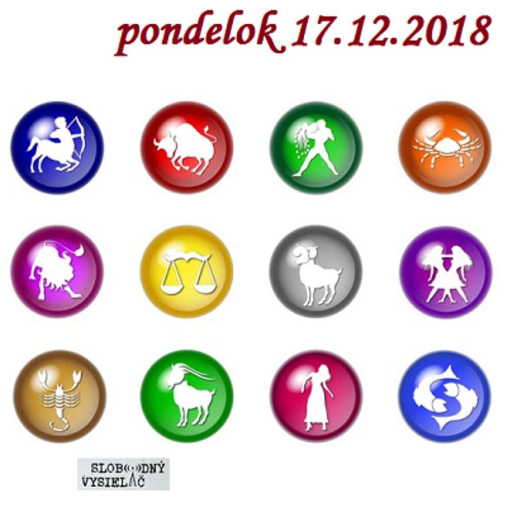 Zadarmo Astrológia zápas tvorby on-line