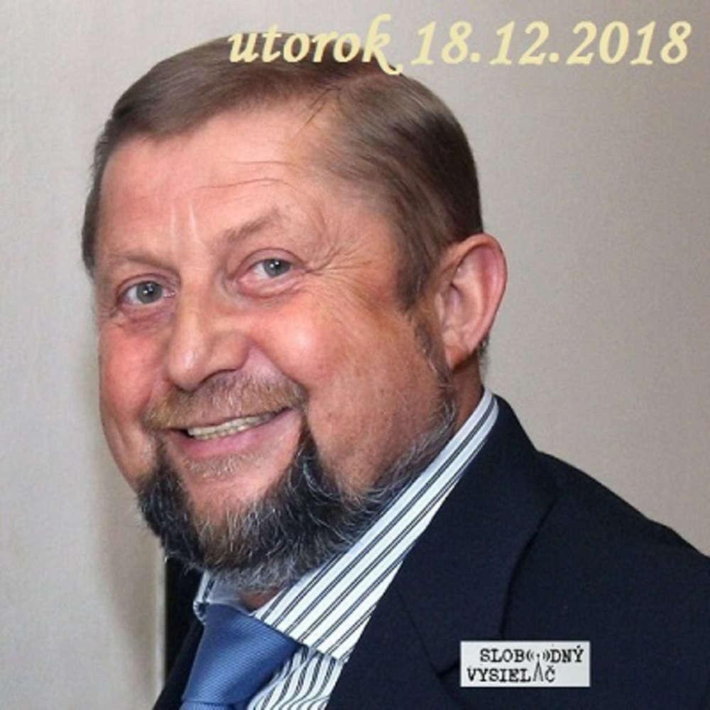 c0c08313d4ba Slobodný Vysielač Podcast Player - Audiobooks for download