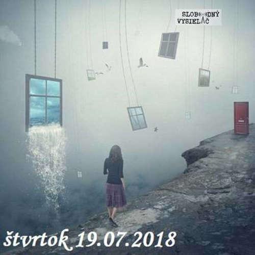 Spiritualny kapital 211 2018 07 19 Vo a a dym