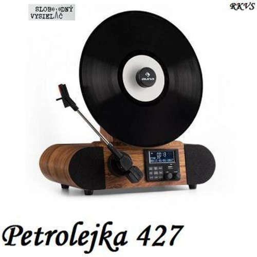 Petrolejka 427 2018 04 24 Ladislav K i ek