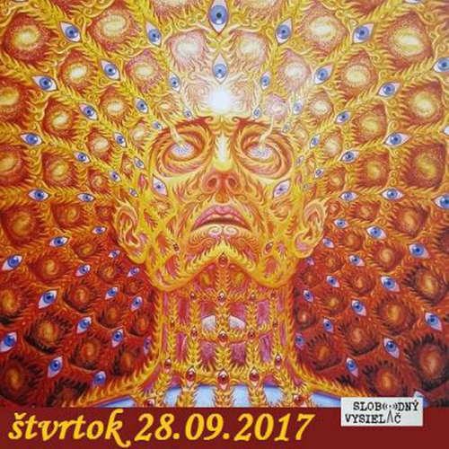 Spiritualny kapital 170 2017 09 28 Supervizie