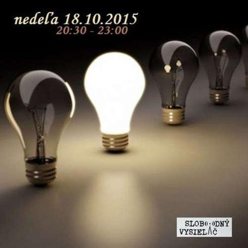 Spiritualny Kapital 69 2015 10 18 talenty