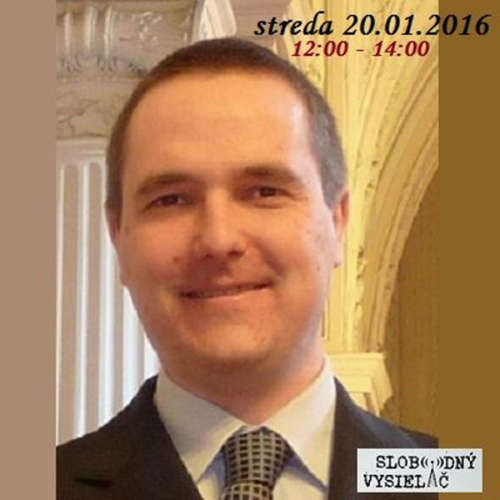 Faq 16 2016 01 20 Dr Szilagyi Imre Miklos