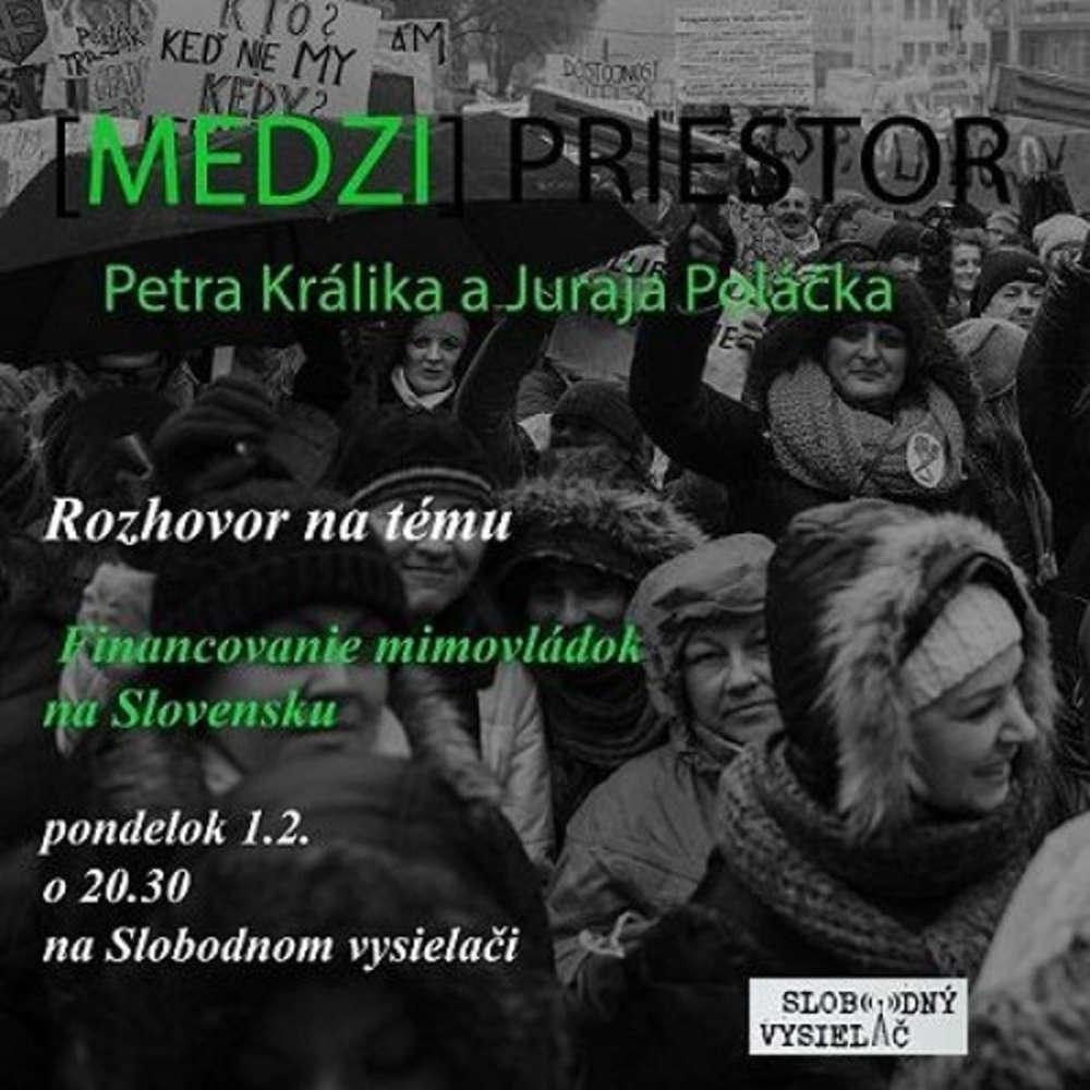 59c3da031 Medzipriestor 04 2016 02 01 Financovanie mimovladok na Slovensku