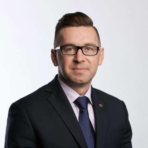 OVB Podnikateľský podcast - Adrián Gažo