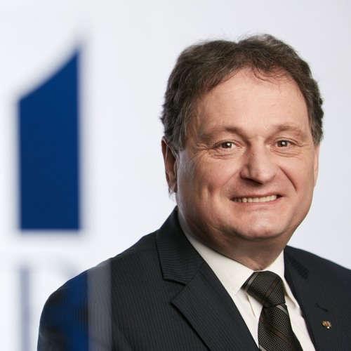 OVB Podnikateľský Podcast - Viktor Zubaj
