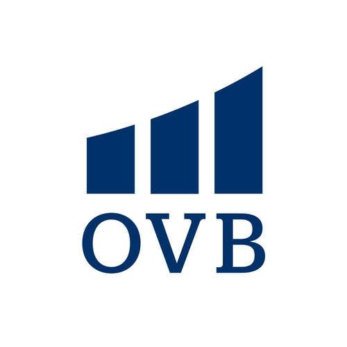 OVB Allfinanz Slovensko