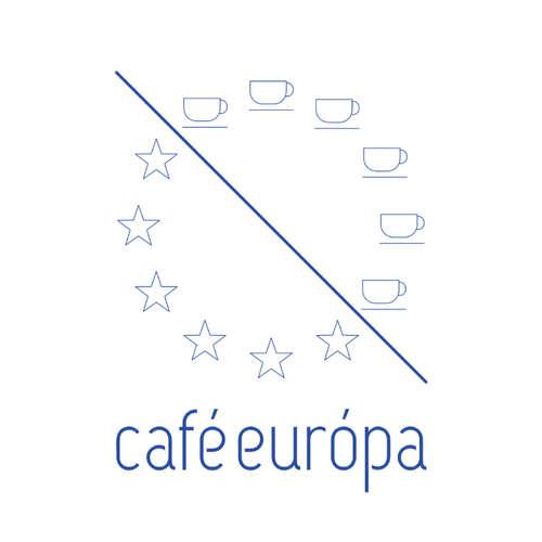 Na Slovensku po bruselsky - ovládne nás EÚ?