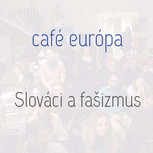 Slováci a fašizmus