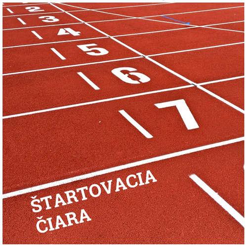 Ľubomír Okruhlica – O behu, závislostiach a motivácii