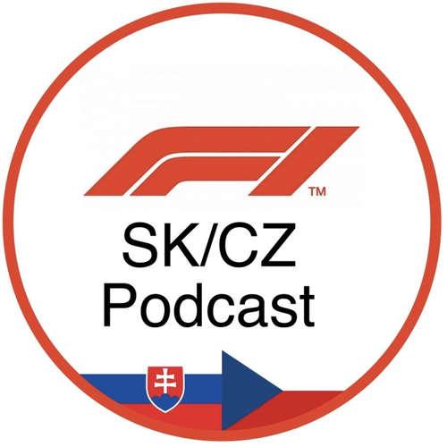 F1 SK/CZ Podcast #7 - VC Kanady - Bol trest pre Vettela zaslúžený, alebo nie?