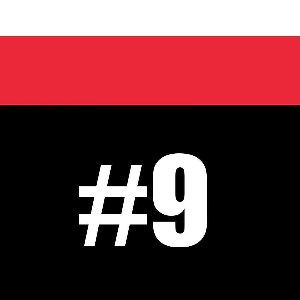F1 [SK:CZ] Podcast #9 - GP Rakúska 2018 Voice