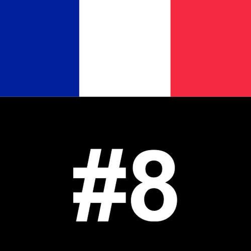 F1 [SK/CZ] Podcast #8 - GP Francúzska 2018 Voice