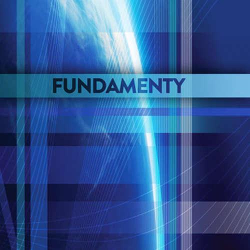 Relácia Fundamenty