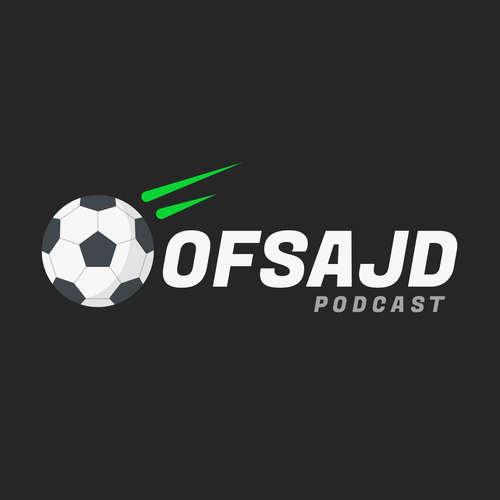#54 - Futbal a všetko okolo neho počas COVID-19