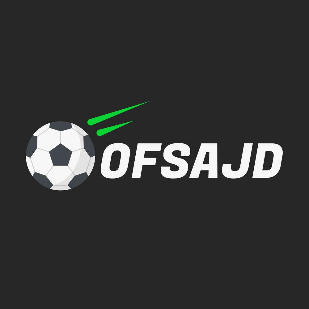 #14 - Majstrová sveta vo futbale 2018 v Rusku - Osemfinále a Španielsko, Portugalsko, Argentína a Nemecko mimo hry