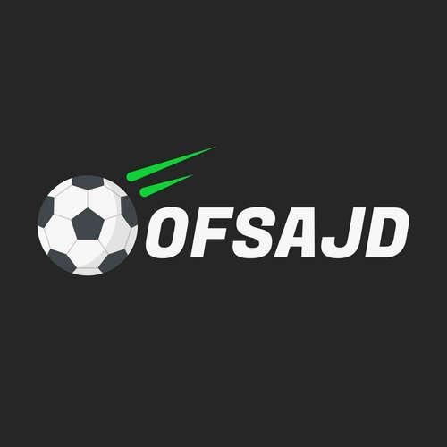 #20 - Úvod sezóny 2018/2019 - Česká a Slovenská Fortuna liga, Top Európske ligy - 2. časť