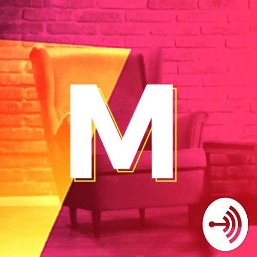 Michal Meško - Martinus - Predávaš sa tým, ako sa správaš ku zákazníkom