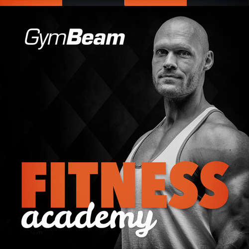GymBeam: Fitness Academy