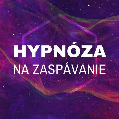 Odstránenie podvedomej negativity   Hypnóza na zaspávanie
