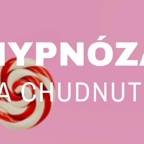 Zdravé stravovanie   Hypnóza na zaspávanie