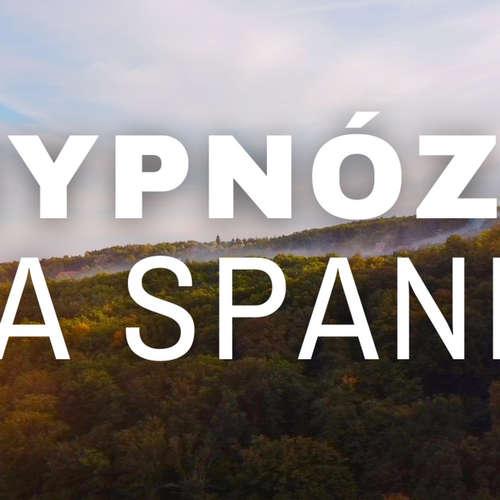 ZVÝŠENIE SEBAISTOTY | Hypnóza pred spaním